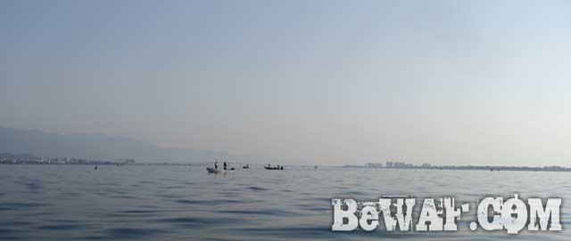 biwako bass guide 2016 blog ninki 5
