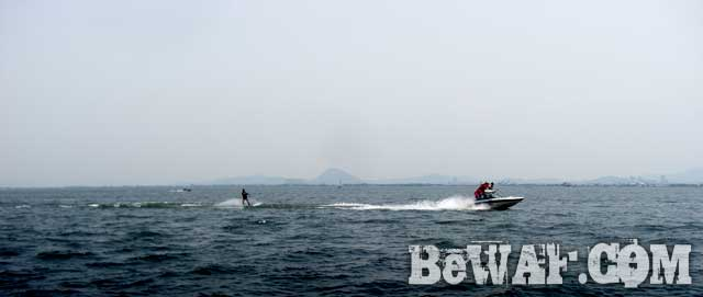 biwako bass guide 2016 blog ninki 9