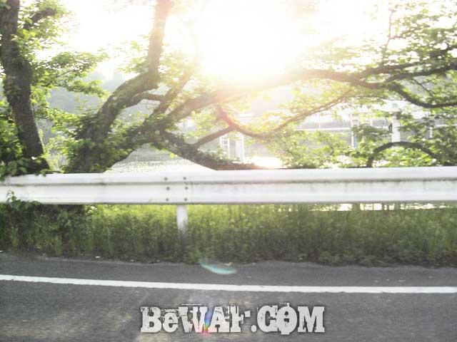 biwako bass turi guide yasui chouka blog 1