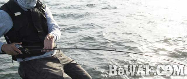 biwako bass turi guide yasui chouka blog 14