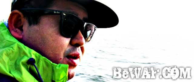 biwako bass turi guide yasui chouka blog 3