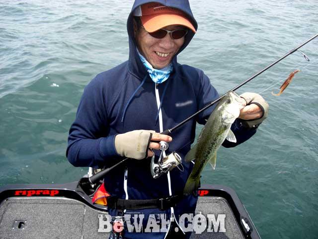 biwako guide chouka shousai 201616