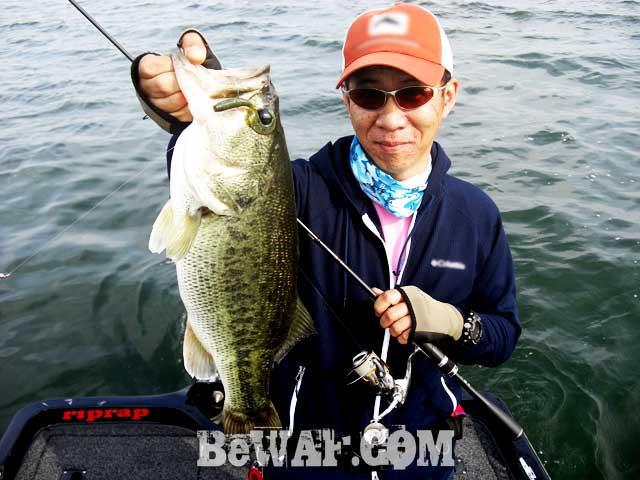 biwako guide chouka shousai 201620