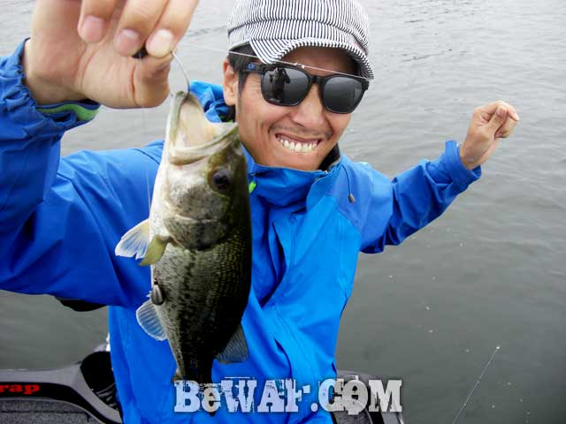 biwako guide yasui 2016 blog 5