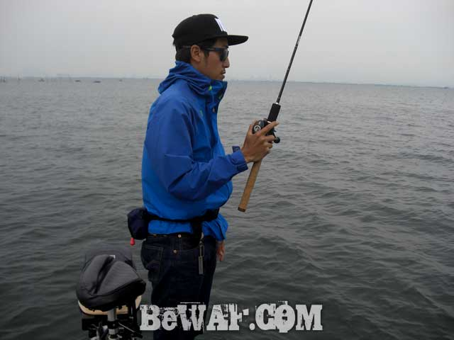 biwako guide yasui 2016 blog 7