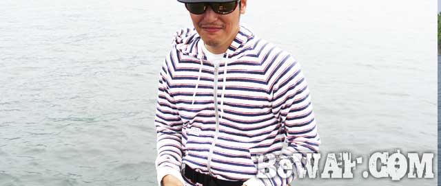 biwako guide yasui 2016 blog 8