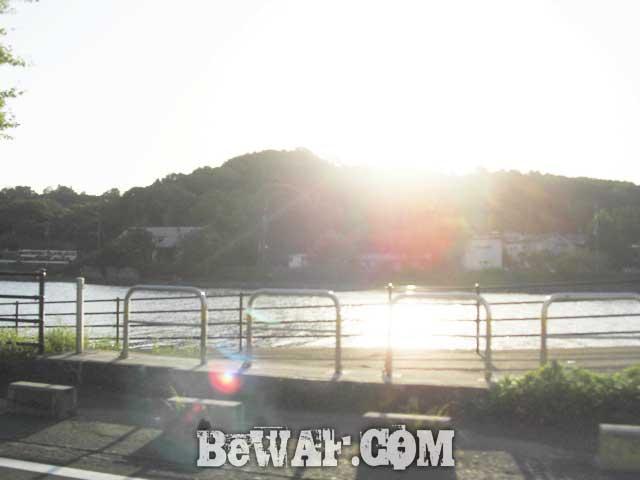 riprap guide service biwako bass blog 1