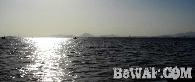 riprap guide service biwako bass blog 3