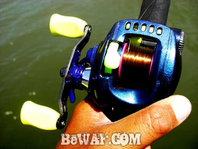 riprap guide service biwako bass blog 9