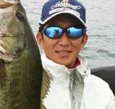 sekihara-biwako-bass-chouka2
