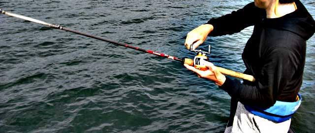 biwako bass deka bass turikata 5