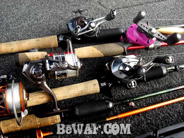 biwako bass deka bass turikata chouka 1