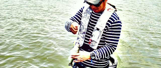 biwako bass deka bass turikata chouka 11