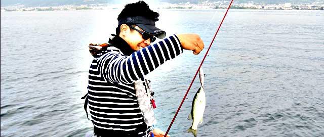 biwako bass deka bass turikata chouka 3