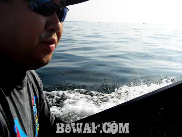 biwako guide chouka shosai 1