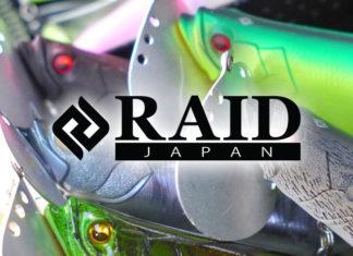 """新トップ """"BULL TANK"""" 動画がアップ!! (RAID JAPAN)"""
