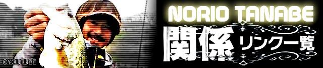 tanabe-norio