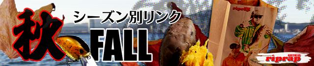 aki-fall-bass-turi640