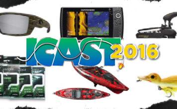 """ベスト・オブ・ICAST 2016 """"受賞アイテム""""発表!! (ICAST 2016) 1"""