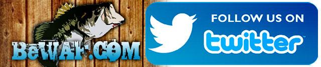 bewaf-twitter