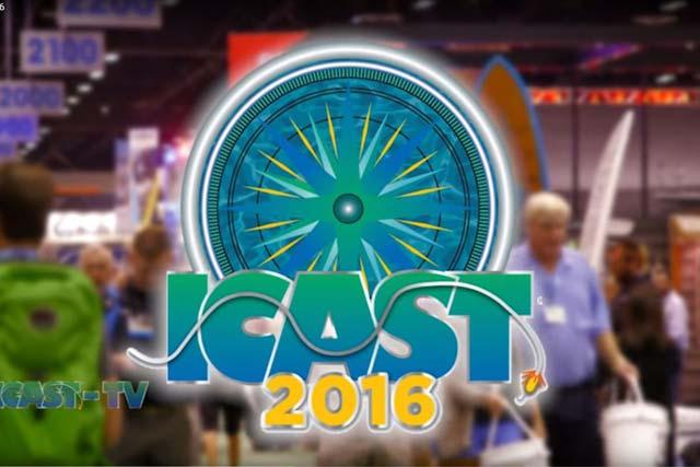 iCAST_2016-1200x800_c