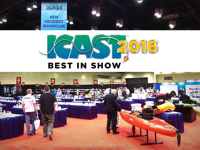 icast-2016-product-showcase-best-in-show_0