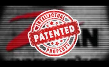 """チャターベイトのパテント""""特許""""問題を探る... 16"""