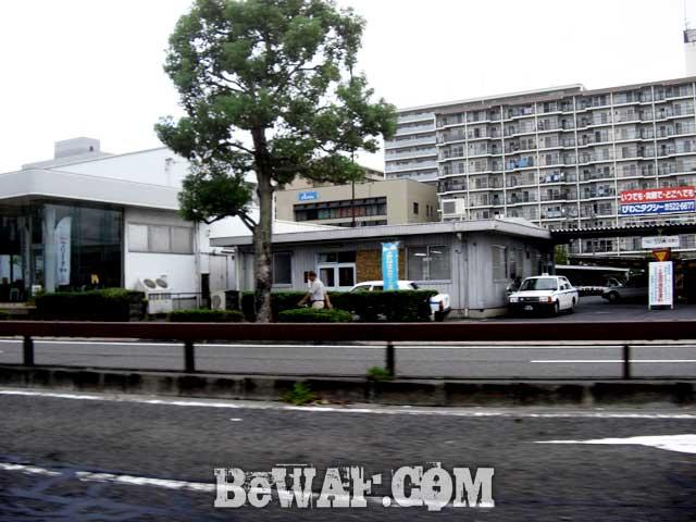 1-biwako-bass-ninki-guide-yoyaku-shousai
