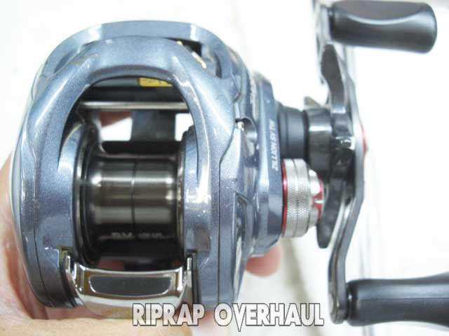1-daiwa-zillion-sv-tws-overhaul-tenkazu