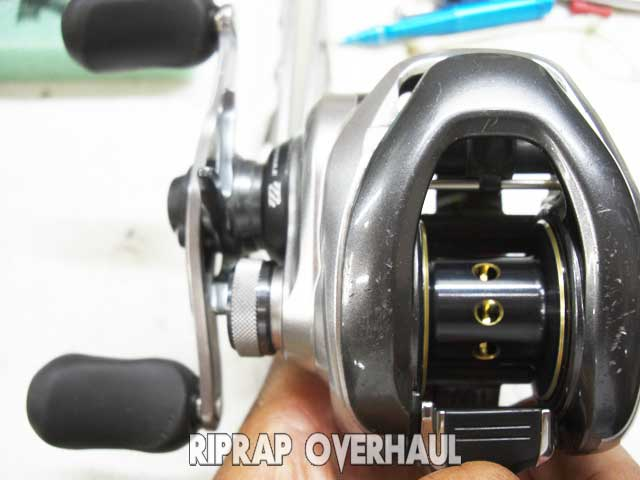 1-shimano-13-metanium-shuri-overhaul