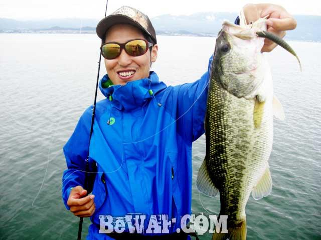 10-biwako-bass-ninki-guide-yoyaku-shousai