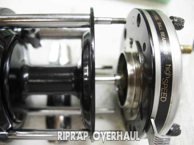 10abu-ambassadeur-5500-overhaul-shuri-repair