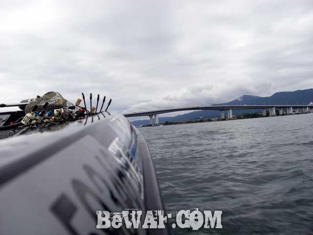 11-biwako-bass-guide-chouka-worm-lure