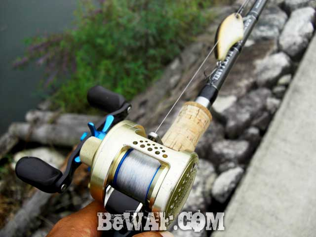 11setagawa-bass-turi-blog-ninki-guide-boat