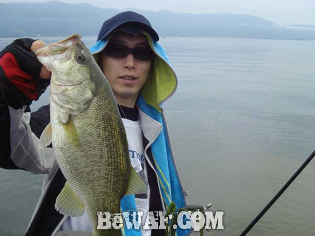 13-biwako-bass-guide-chouka-ayu-patern