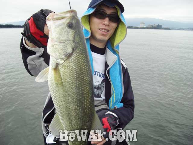 14-biwako-bass-guide-chouka-ayu-patern