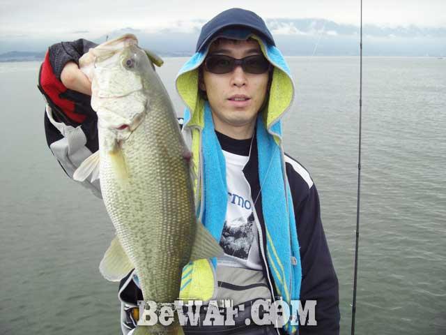 15-biwako-bass-guide-chouka-ayu-patern