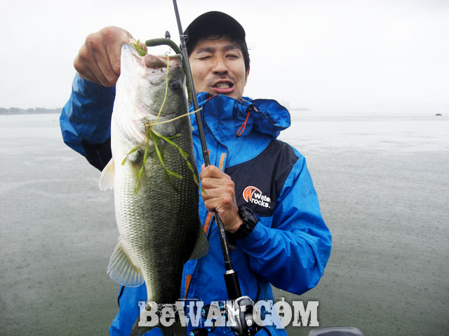 15-biwako-evergreen-tackle-shousai