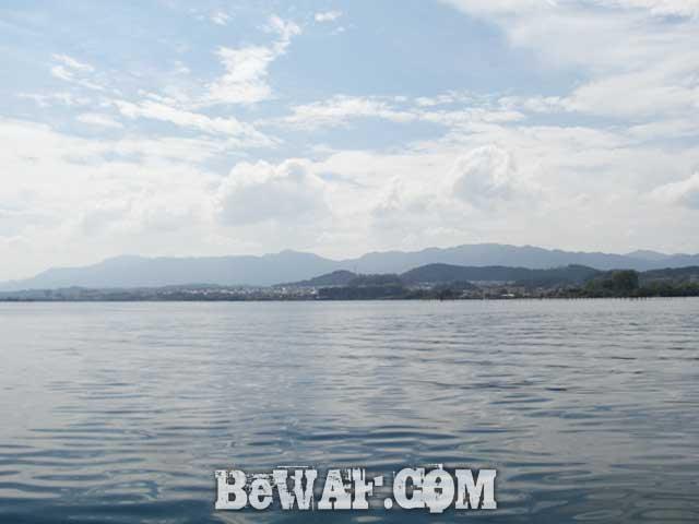 15biwako-wanikawa-hourai-guide-yasui-dekabass