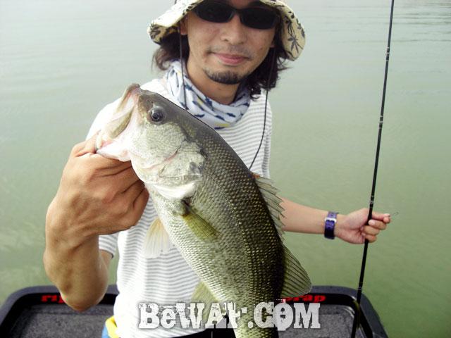 15biwako-yasukawa-dekabass-blog-bass