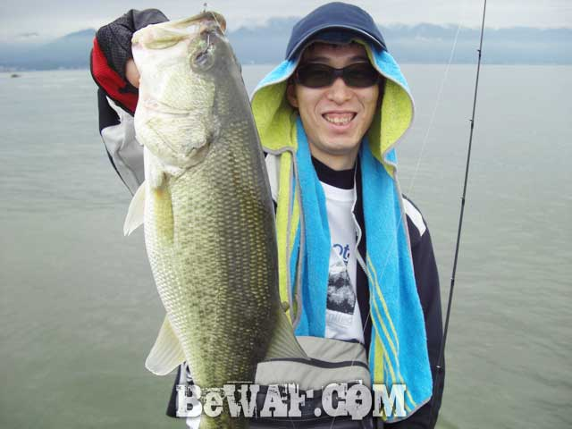 18-biwako-bass-guide-chouka-ayu-patern