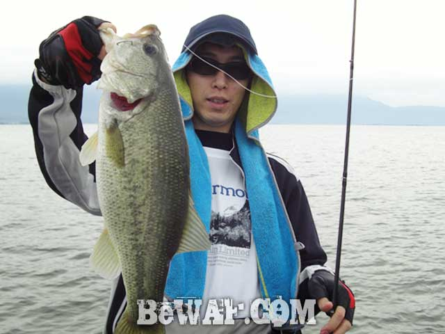 20-biwako-bass-guide-chouka-ayu-patern