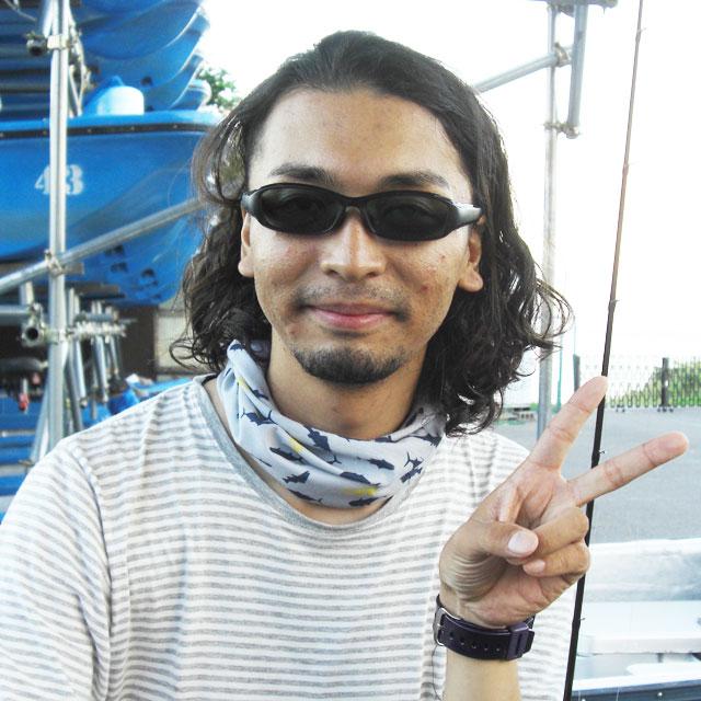 21biwako-yasukawa-dekabass-blog-bass