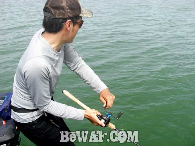 25-biwako-open-ni-chousen-bass-blog