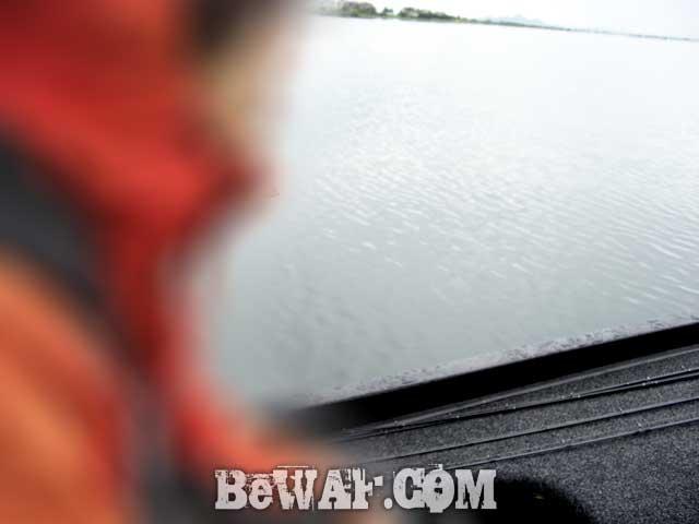 3-biwako-bass-guide-chouka-worm-lure