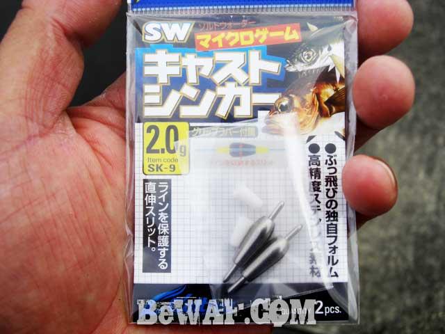 3-setagawa-bass-chouka-shousai
