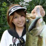 アンケート調査:次の休み...釣りに誘いたい子はだれ? 4