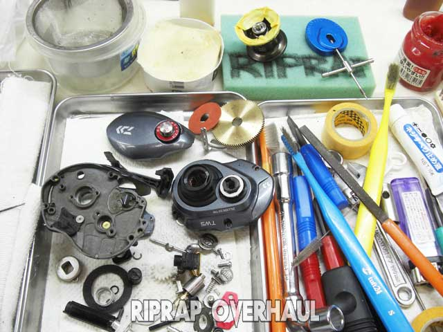 4-daiwa-zillion-sv-tws-overhaul-tenkazu