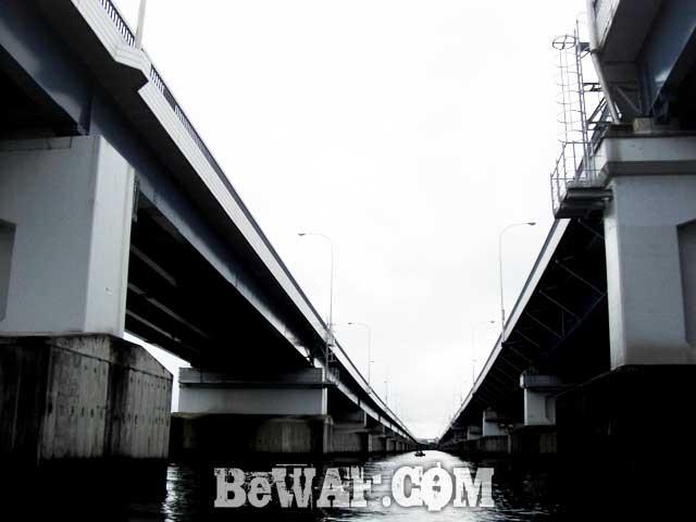 5biwako-yasukawa-dekabass-blog-bass