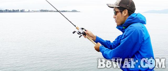 6-biwako-bass-ninki-guide-yoyaku-shousai